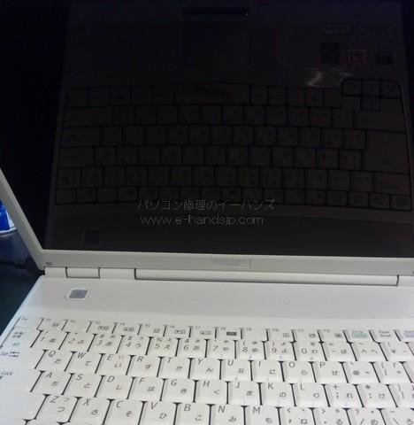 PC-CS50S