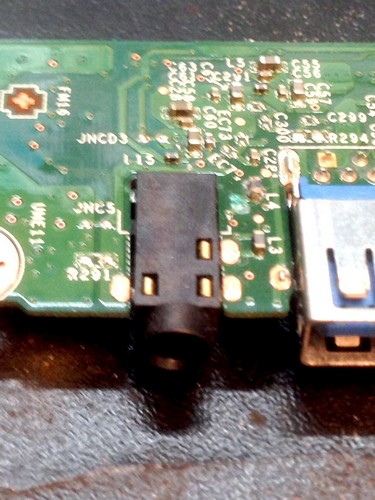 LZ650/TSSの故障箇所